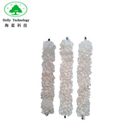 High Efficiency Mbbr Filter Media Cord Bio Filter Media For Water Treatment
